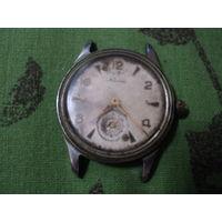 Часы  Кама 1956 года.лот 1