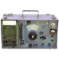 Радиоприёмник Р-311