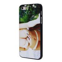 Чехол для iPhone 5 5S 5C