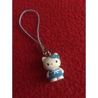 Брелок Hello Kitty Хелло Китти