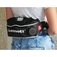 Термальная спортивная сумка Barnett Франция