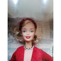 Барби Мэрилин Монро, Barbie as Marilyn – Gentlemen Prefer Blondes 1997