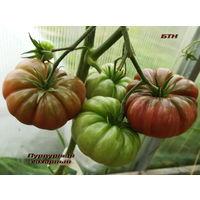 Семена томата Пурпурный сахарный