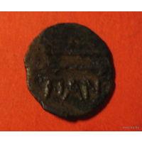 Антика, Пантикапей, 5-4 века до нашей эры