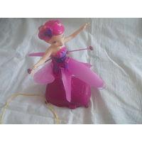 Летающая фея Flying Fairy (есть 1 шт.)