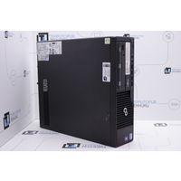 ПК Fujitsu ESPRIMO E710 SFF на Core i5-3450 (8Gb, 120Gb SSD + 500Gb HDD). Гарантия.
