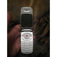 Телефон huawei ets 688 в коллекцию