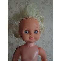 Кукла винтажная . Англия