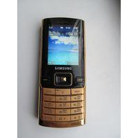 Телефон Samsung SGH-D780 Duo