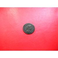 Константин-1 Великий- 306-337 гг. н. э.