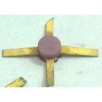 КТ3101А. Транзистор КТ3101