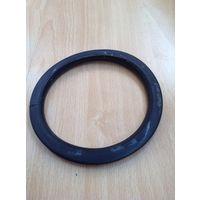 Деталь кольцо резина