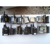 Трансформатор строчный  ТДКС (5 шт по 88 коп, 10 шт по 73 коп.)