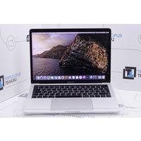 "13.3"" Apple MacBok PRO 13 Touch Bar на core i5 (256Gb SSD, 2560 x 1600, 8Gb). Гарантия."