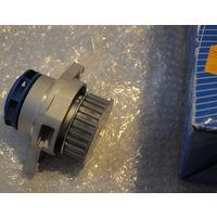 Помпа (насос системы охлаждения), SKF VKPC 81419 (новая)