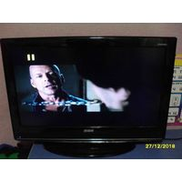 Телевизор BBK LD3224SU 32' со встроенным DVD