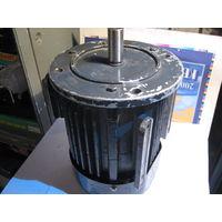 Эл/двигатель асинхр. тип 4АМ80А4У3 (220/380В,1,1Квт,1400 обор/мин)- цена доп. снижена