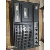 Магнитофон Томь-303