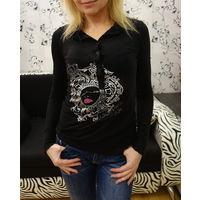 Рубашка Silvian Heach Италия размер S 42-44