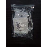 Видео конвертер HDMI2AV 1080 P на RCA