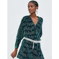 Платье котельное Zara