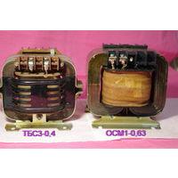 Трансформатор ОСМ1-0,63_02