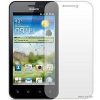 Пленка защитная на экран для Huawei U8860 Honor. В НАЛИЧИИ!