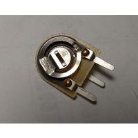 Резисторы подстроечные (2,2кОм)