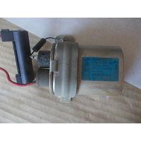 Конденсатор, диод и предохранитель микроволновки Samsung M1712NR