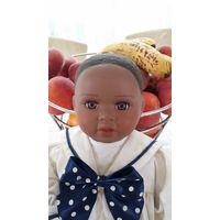 Кукла Ashton-Drake Galleries Linda Worrall