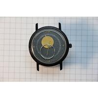 Часы Коперник, на отличном ходу. С РУБЛЯ АУКЦИОН!!!