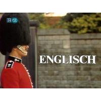 English by Television - обучающие фильмы (АНГЛИЙСКИЙ ЯЗЫК, уровень Intermediate)
