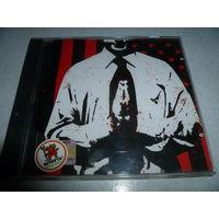 BAD RELIGION-2004-