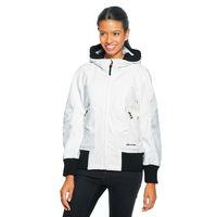 Куртка деми размер 52-54