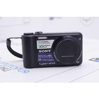 Компакт-камера Sony Cyber-shot DSC-H55 (14.1Мп, 10x zoom). Гарантия