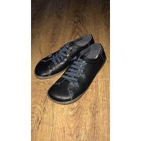 Ботинки Camper кожа размер 37