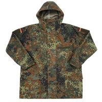Бундесвер куртка Gor-tex,Bundeswehr