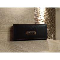 Портмоне / кошелек Marlboro Classics