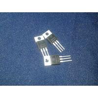 Тиристор 16А 600В 2N6404G ТО-220