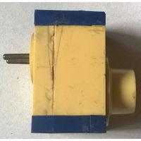 РТП 220В сетевой регулятор