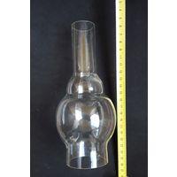 Плафон колба для керасиновой лампы