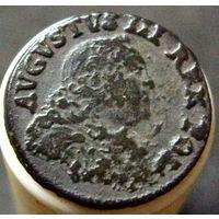 Солид 1752  Август 3