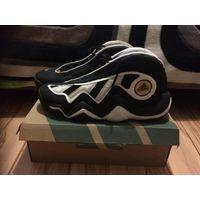 Кроссовки Adidas, оригинал, 54 размер