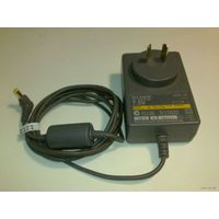Блок питания (сетевой адаптер) SONY, 7,5V, 2A