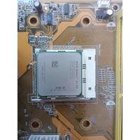 Процессоры АМ-2