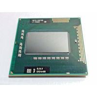 Процессор Intel Core i7-920XM (3,20 GHz, PGA988)