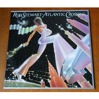 "Rod Stewart ""Atlantic Crossing"" (Vinyl)"