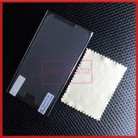 Защитная пленка для Samsung Galaxy i8260/i8262.