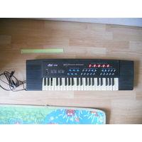 Синтезатор MILES - 3738