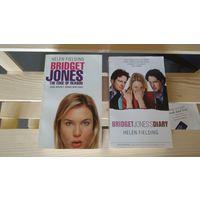 Bridget Jones Бриджит Джонс